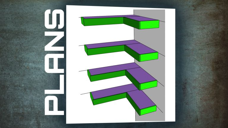 cornerfloatingshelves-featured