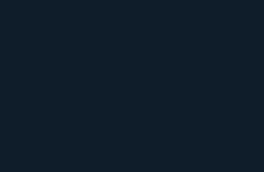 Gearhead Diva